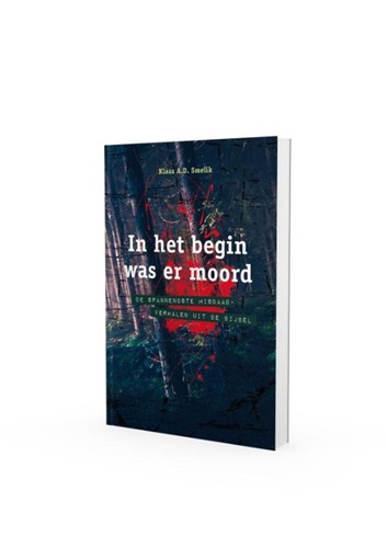 In het begin was er moord (Paperback)