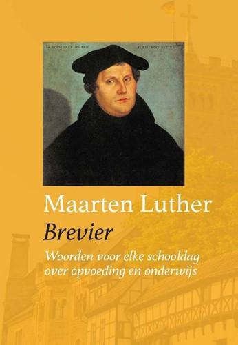 Tot dienst aan God (Hardcover)