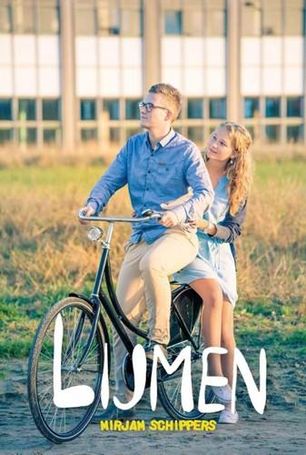 Lijmen (Paperback)