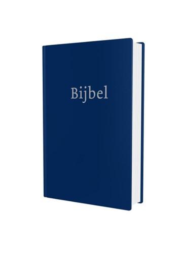 NBG-51 luxe editie (Hardcover)