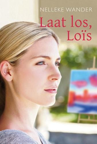 Laat los, Loïs (Paperback)