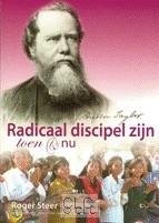 Radicaal discipel zijn (Boek)