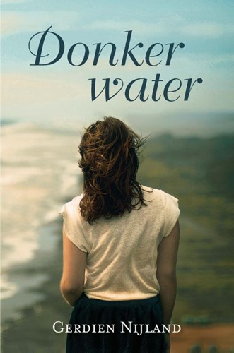 Donker water (Paperback)
