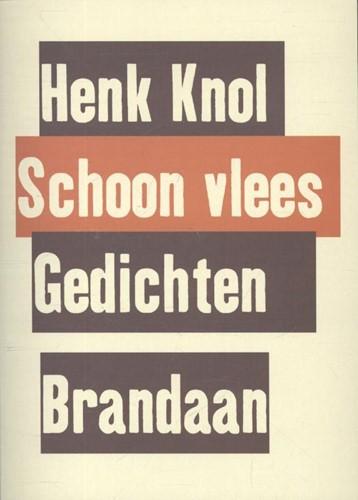Schoon vlees (Paperback)