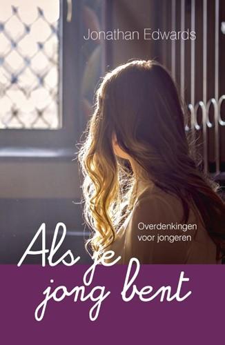 Als je jong bent (Paperback)