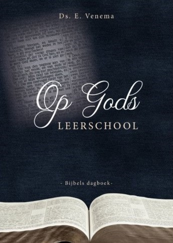 Op Gods leerschool (Hardcover)