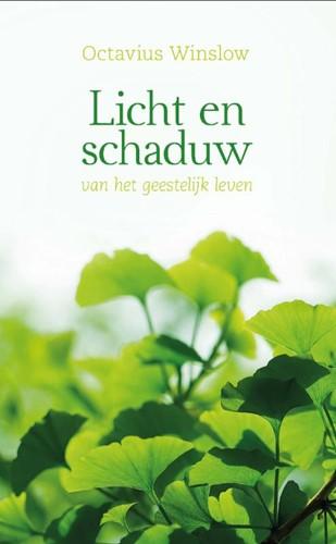 Licht en schaduw (Paperback)