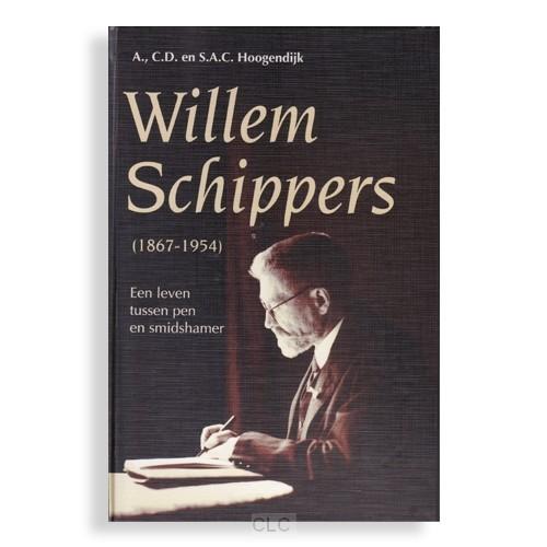 Schippersset, 30delig (Boek)