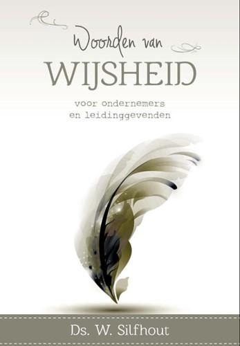 Woorden van wijsheid (Hardcover)