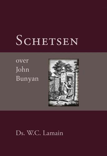 Schetsen (Hardcover)