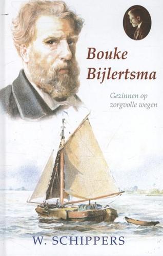 Bouke Bijlertsma (Hardcover)
