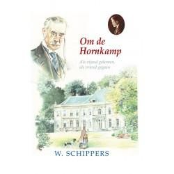 Om de Hornkamp (Boek)
