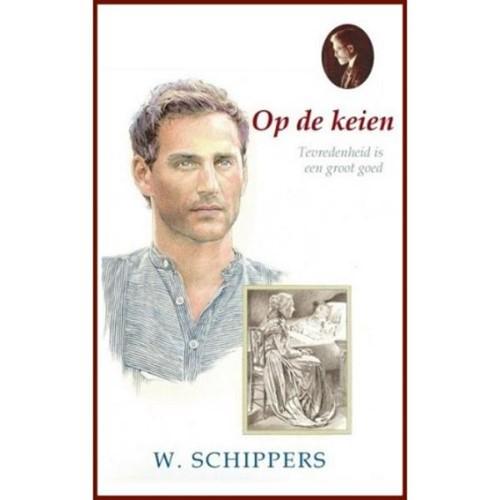 Op de keien (Boek)