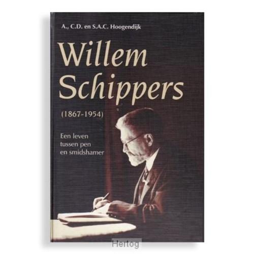 Schippersset, 47delig (Paperback)