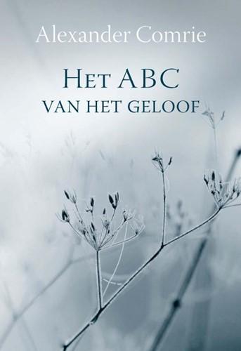 Het ABC van het geloof (Hardcover)
