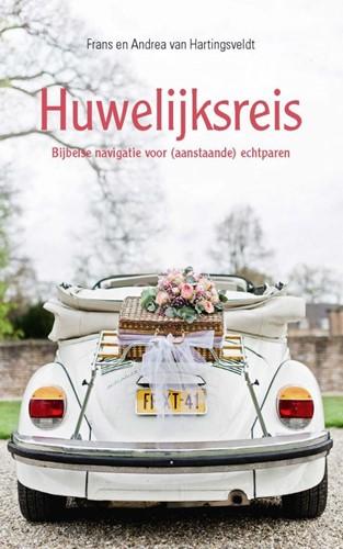 Huwelijksreis (Paperback)