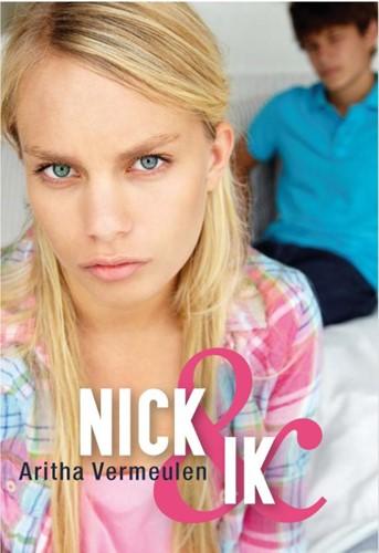 Nick & ik (Paperback)