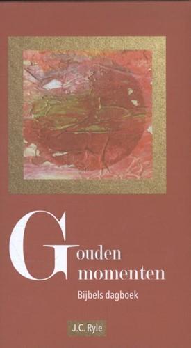 Gouden momenten (Hardcover)