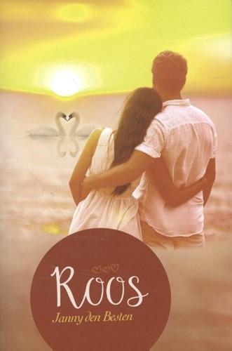 Roos (Paperback)