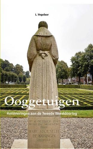 Ooggetuigen (Hardcover)