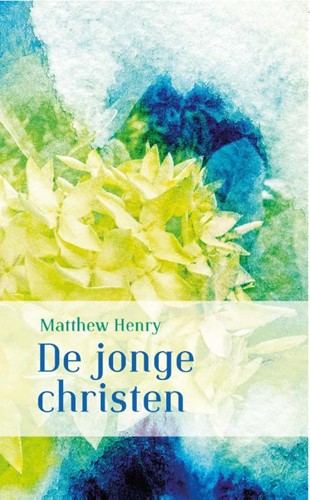 De jonge christen (Paperback)