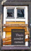 Thuis zonder ramen (Boek)