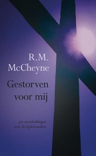 Gestorven voor mij (Paperback)