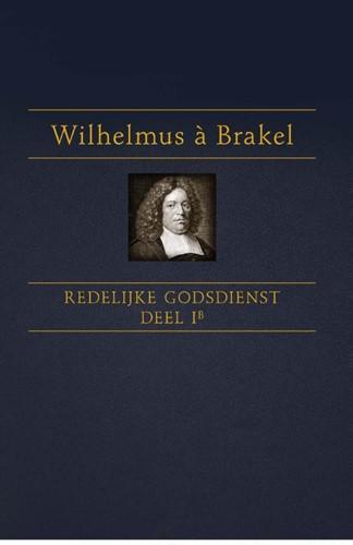 Redelijke Godsdienst (Hardcover)