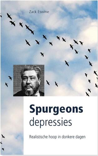 Spurgeons depressies (Paperback)
