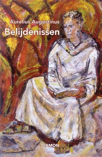 Belijdenissen (Paperback)