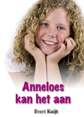 Anneloes (Hardcover)