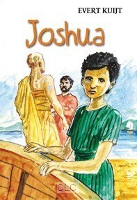 Joshuha (Boek)