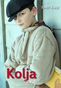 Kolja (Hardcover)