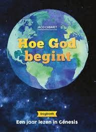 Hoe God begint (Paperback)
