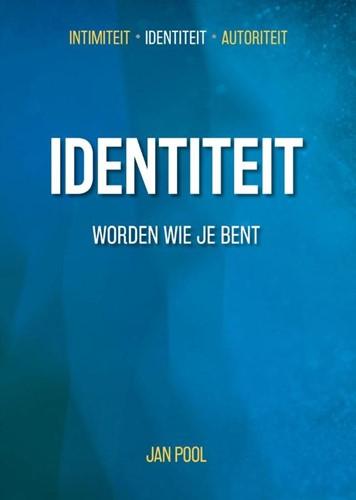 Identiteit (Paperback)