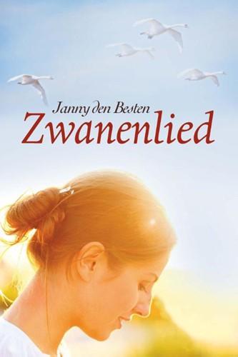 Zwanenlied (Paperback)