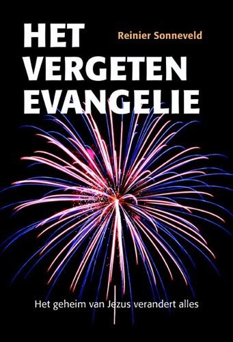 Het vergeten evangelie (Boek)