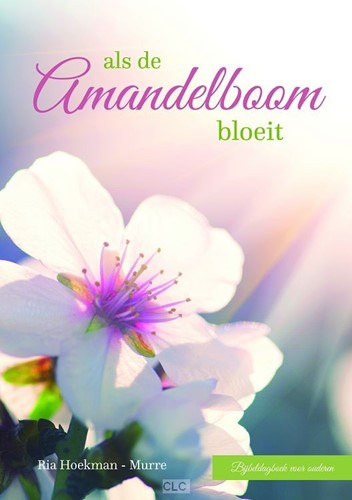 Als de amandelboom bloeit (Boek)