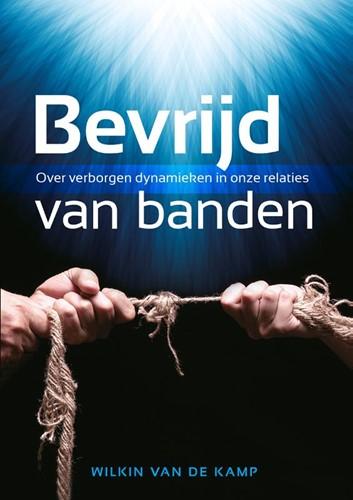 Bevrijd van banden (Paperback)