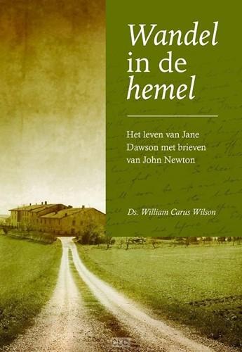 Wandel in de hemel (Hardcover)