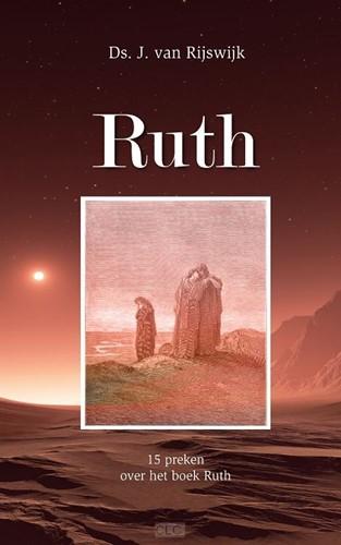 Ruth (Hardcover)