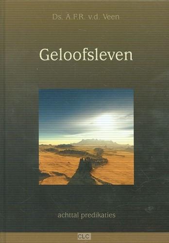Geloofsleven (Boek)