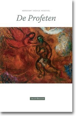 De profeten (Hardcover)