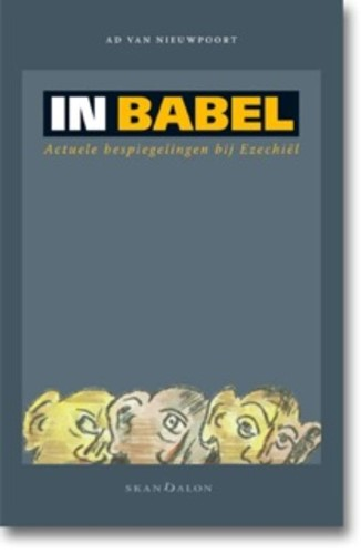 In Babel (Paperback)