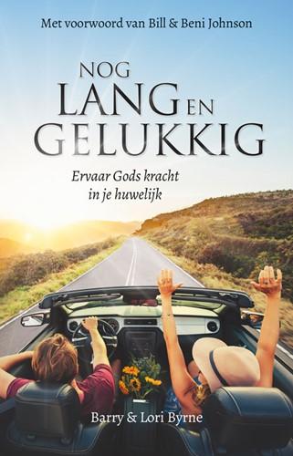 Nog lang en gelukkig (Paperback)