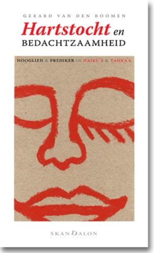 Hartstocht en bedachtzaamheid (Paperback)