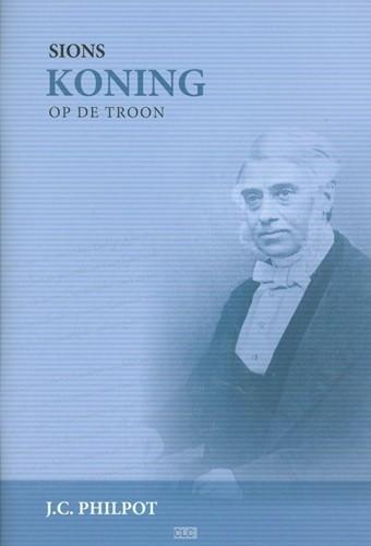 Het koninklijk ambt (Hardcover)
