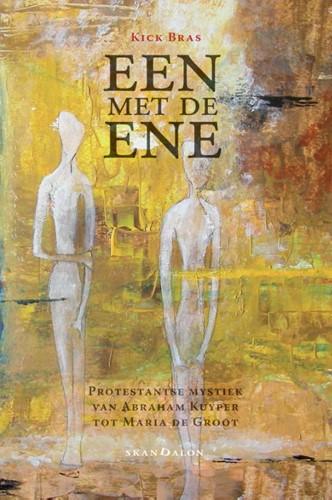 Een met de ene (Paperback)
