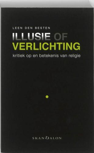 Illusie of Verlichting? (Paperback)