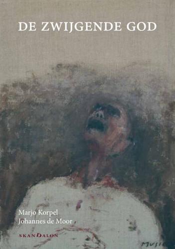 De zwijgende god (Paperback)
